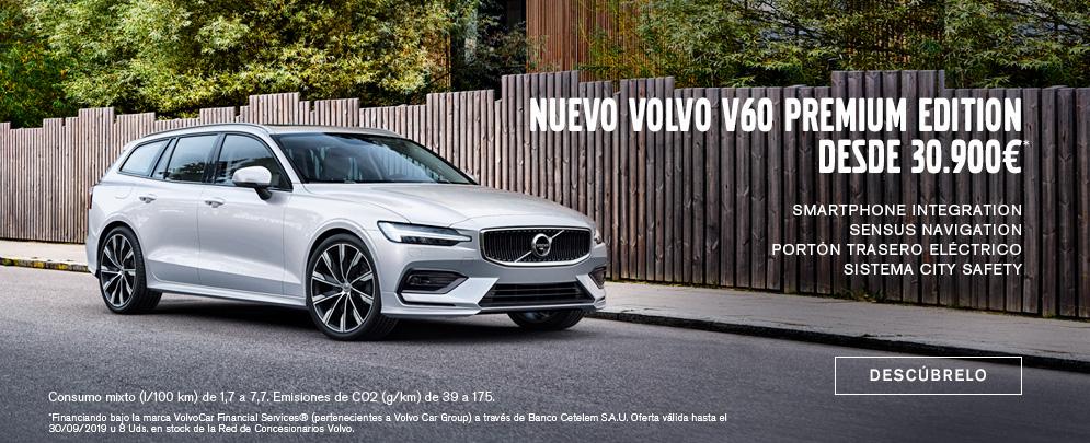 VOLVO-V60-PREMIUM-EDITION_30.900_995X405